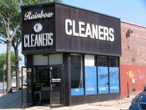 37-weeks_-cleaners