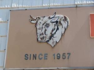 57-cow_
