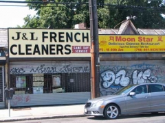59-french-cleaners