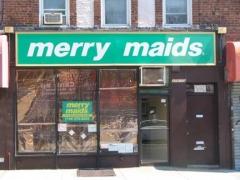 60-merry_-maids_