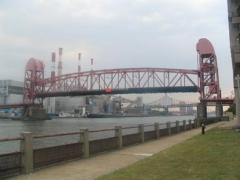 bridgerise1