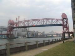 bridgerise3