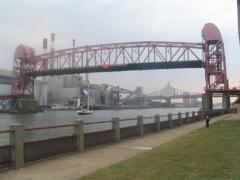 bridgerise6
