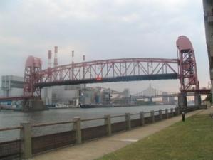 bridgerise2