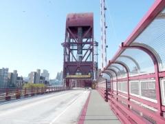 61-bridge