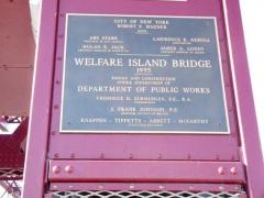 63-bridge
