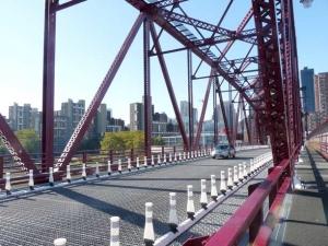 62-bridge