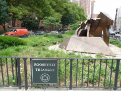47-roosevelt-triangle