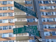 10-james_-sign_