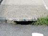 51-sewer_
