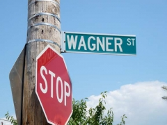 64-wagner