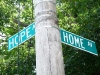 18-hope_-home_