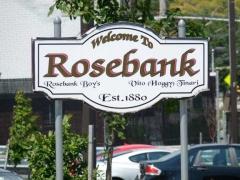 71-rosebank-sign_