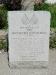 73-rosebank-monument