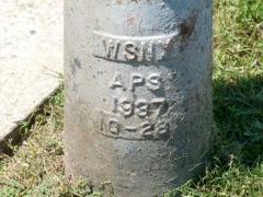 32-tompkins-hydrant