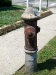 31-tompkins-hydrant