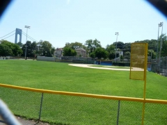 03-little-league-field_