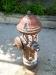 09-hydrant