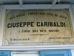 06-garibaldi-sign_