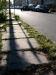 38-st_-mary_-sidewalk