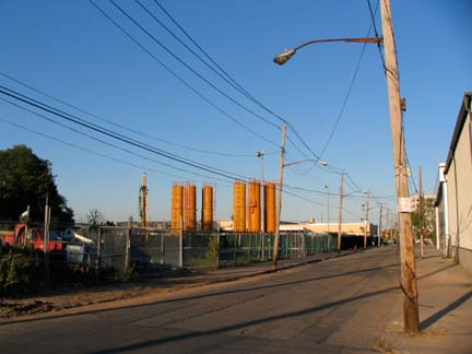 National Grid Staten Island Phone Number