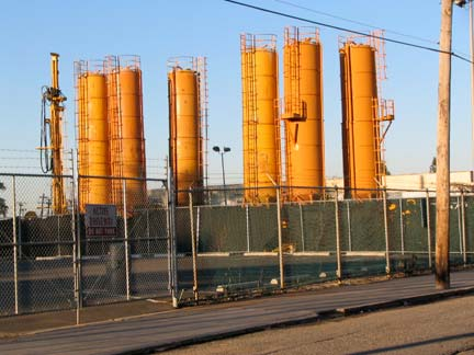 National Grid Phone Number Staten Island