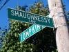 14-shaughnessy