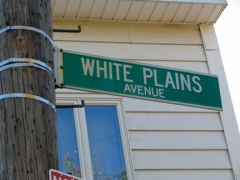 20-white_-plains