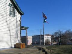meuccimuseum8