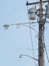 19-merrick-lamp_