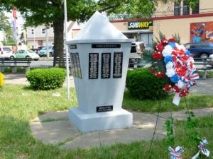 29-1968-memorial