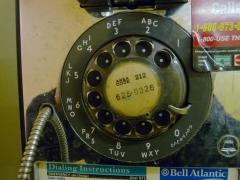 04-phone_