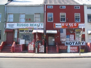 50-russonotary