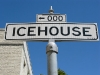 11-icehouse