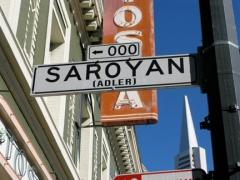 29-saroyan