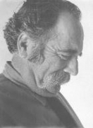 saroyan_profile_right-140x191