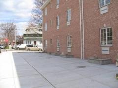april2007-b