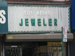 bayridgejeweler