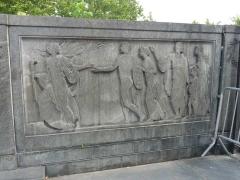 schurz-monument