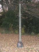 ppoldstylelamp2