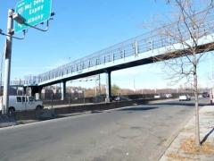 10-ped_-bridge