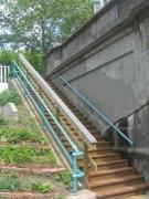 seeleystbridge2