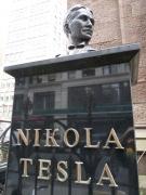 96-serbian-tesla_
