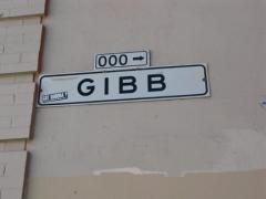26-gibb_-alley_
