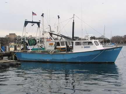 Sheepshead bay brooklyn forgotten new york for Sheepshead bay fishing boats