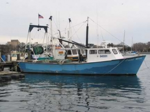 fishingboat4
