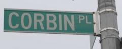 corbinsign