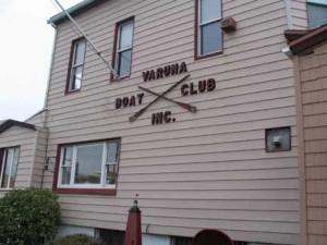varunaboatclub