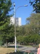 asserlevyparklamp1