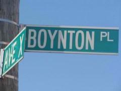 boynton2